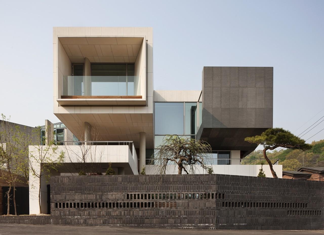 Customi zip l 39 eau design plataforma arquitectura - Eau arquitectura ...