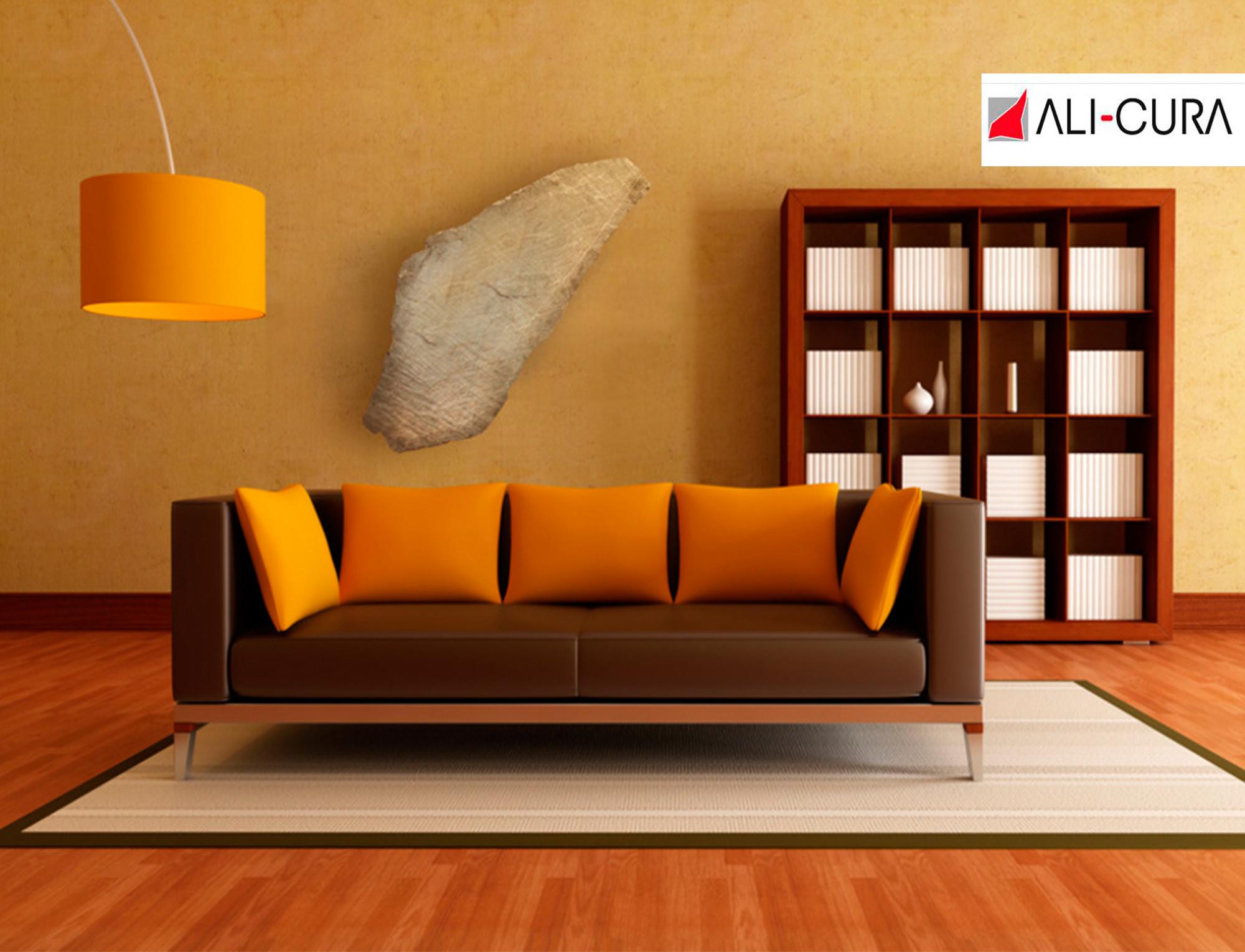 Ali cura en plataforma arquitectura plataforma arquitectura for Ali muebles ferrol catalogo