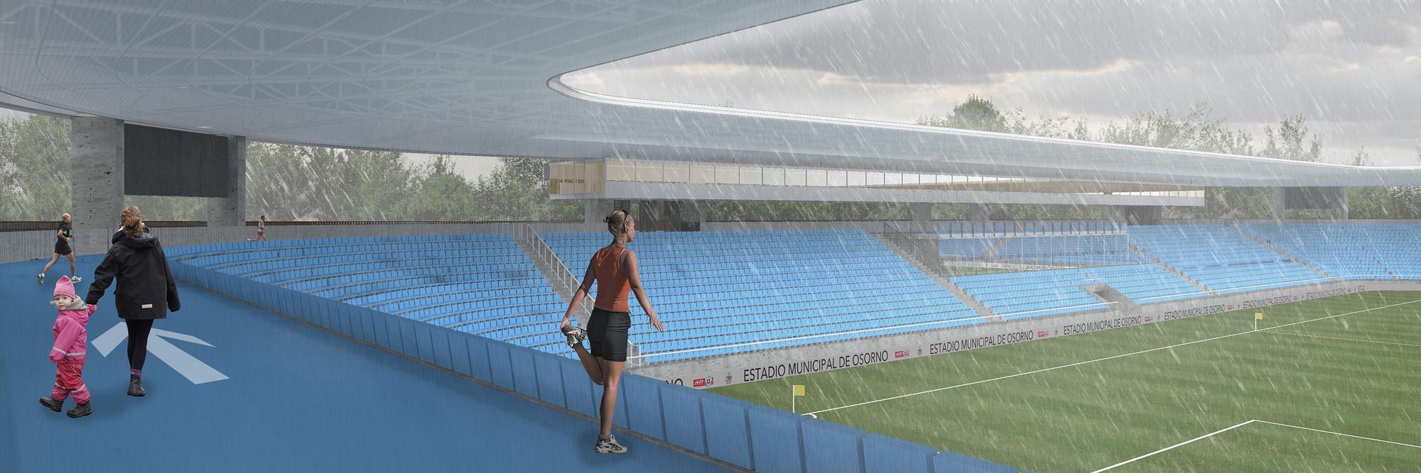 Original further Taa Estadio Osorno additionally E A D Fe A Org in addition Original furthermore Sistersisland Djw. on original