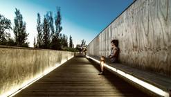 Ponte VLM / AND-RÉ