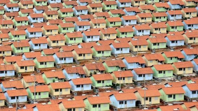 IAB-RJ promove debate sobre o programa Minha Casa Minha Vida, Cortesia de .minhacasaminhavidabrasil.com.br