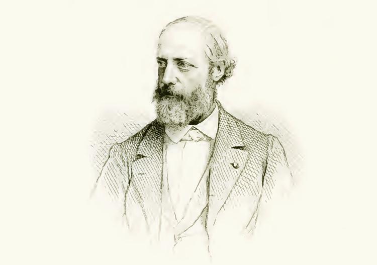 Dicionário Razoado da Arquitetura Francesa: Prefácio [Parte I/II] / Eugène-Emmanuel Viollet-le-Duc