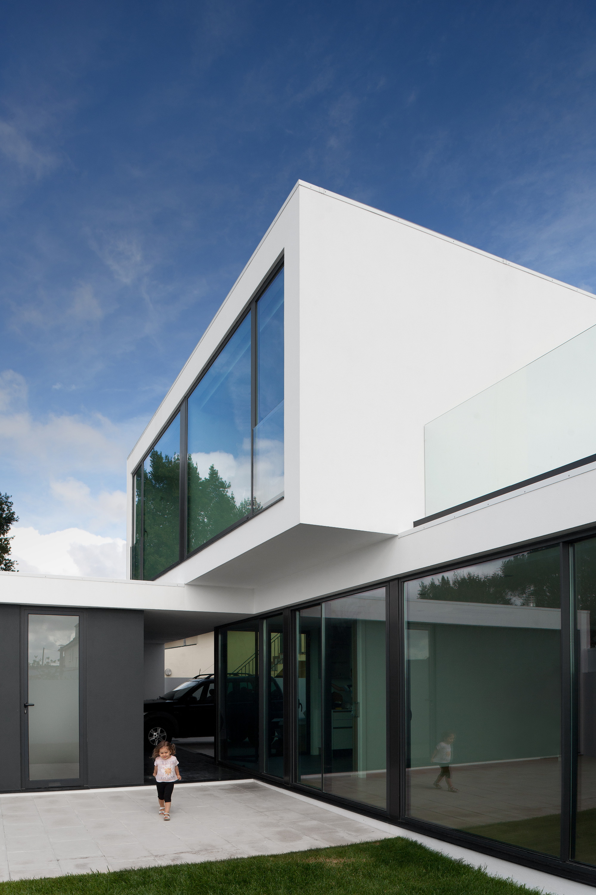Exterior Design Of A House Images