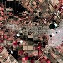 © Federico Winer @Google Earth e satélite