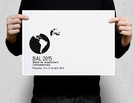 Conoce los 12 estudios latinoamericanos que se presentan en la BAL15 - Pamplona, Cortesia de BAL15 Pamplona