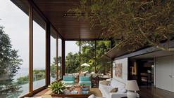 Residência AMB / Bernardes + Jacobsen Arquitetura