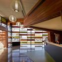 © k20 Architecture