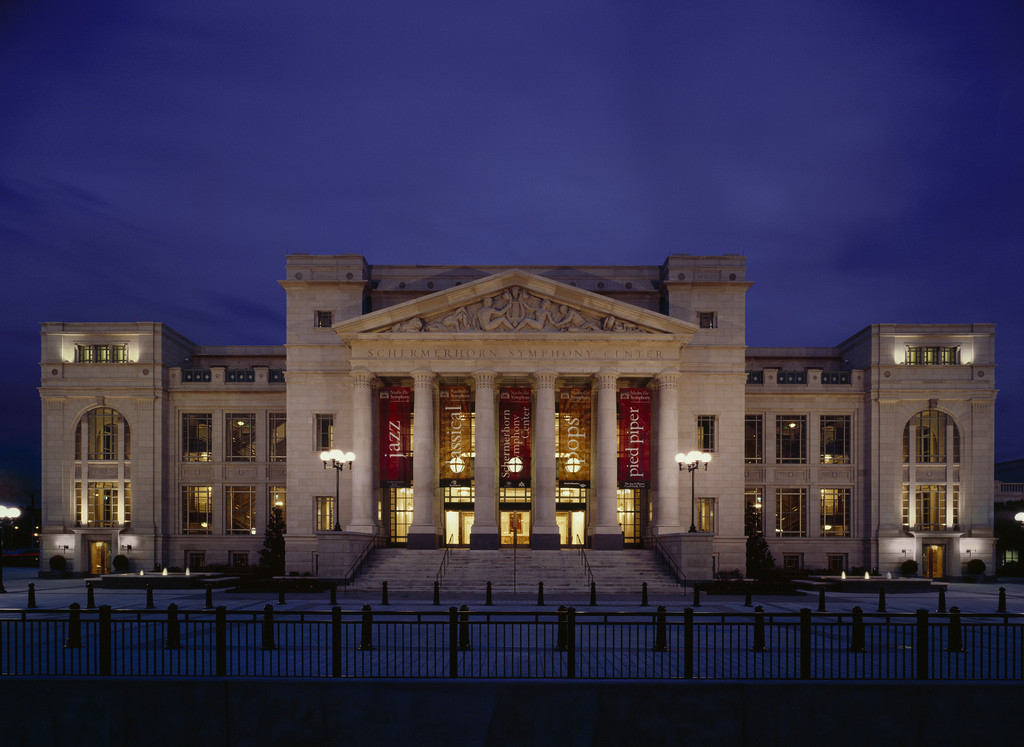 classic architectural buildings. Simple Buildings 6 Classical Buildings That Are Younger Than You Think The Schermerhorn  Symphony Center Nashville Inside Classic Architectural C