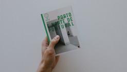 Roteiros de Arquitectura Contemporânea - Porto e Norte de Portugal
