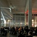 Nantes School of Architecture / Lacaton & Vassal. Image © Philippe Ruault