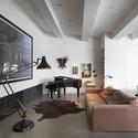 Courtesy of Bruzkus Batek Architekten