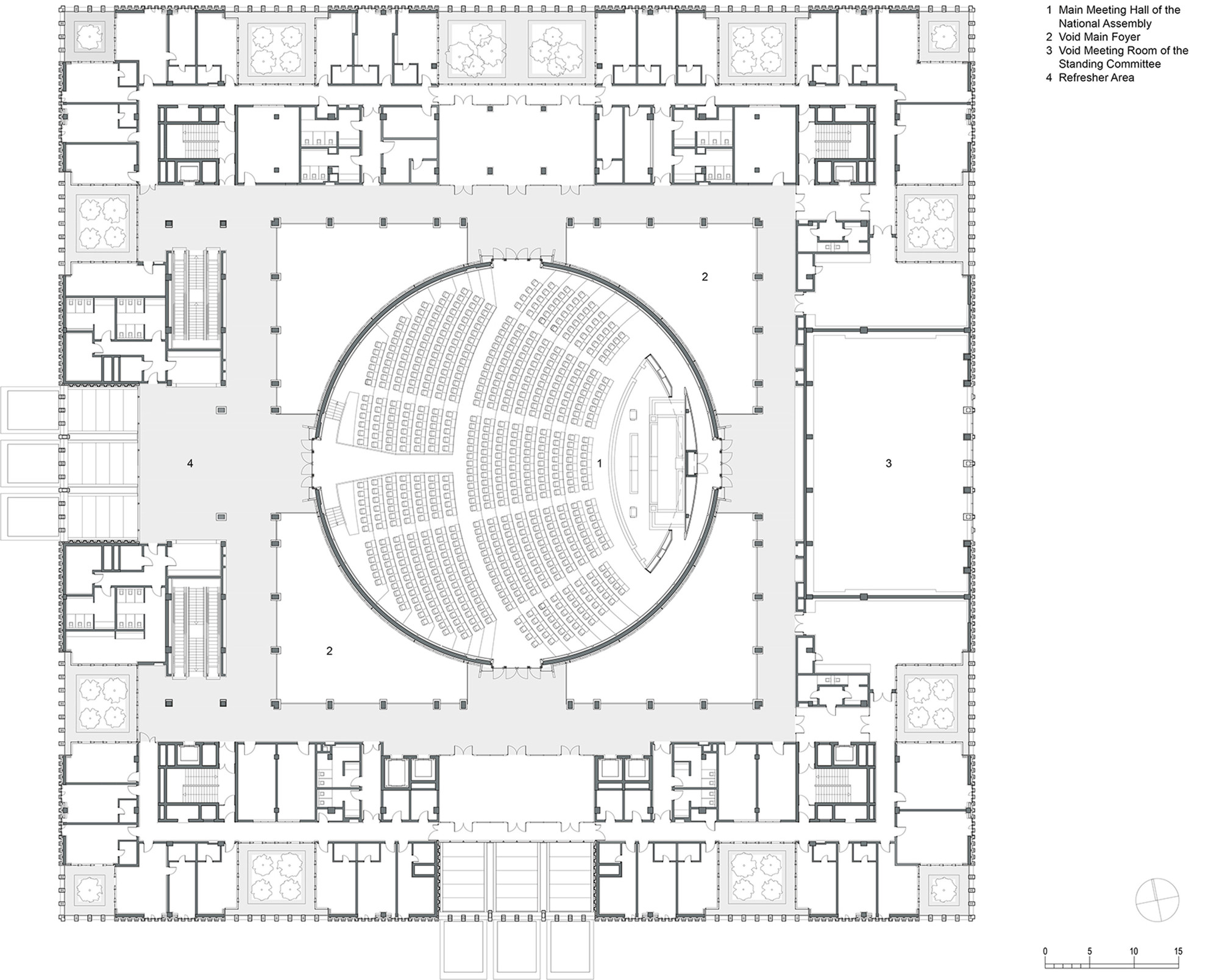 Image Result For House Plan And Design App