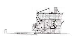 Clássicos da Arquitetura: Edifício Copelec / Juan Borchers + Jesús Bermejo + Isidro Suárez