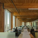 AIA NAMES TOP 10 MOST SUSTAINABLE PROJECTS OF 2015