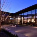 Hughes Warehouse Adaptive Reuse / Overland Partners. Imagem © Scott Adams