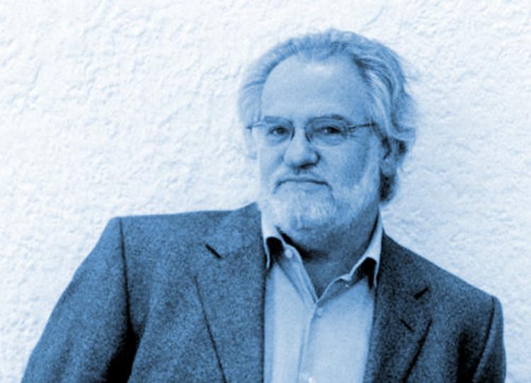 Review: Teodoro Fernández, Premio Nacional de Arquitectura 2014, en XIX Bienal de Arquitectura de Chile