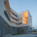 © José Campos Architectural Photography