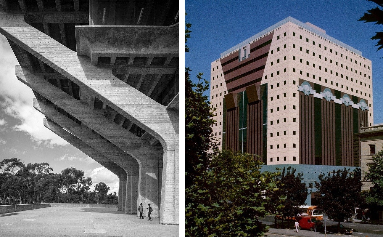 Popular Architecture why 2015's most important design in architecture isn't a building