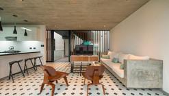 Casa S / Romo Arquitectos