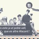 Promo. Image Cortesia de Jaume Chicoy