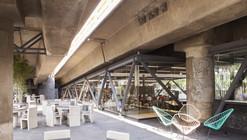 Yumi Yumi / Taller David Dana Arquitectura