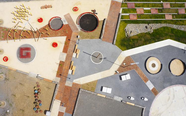 ArchDaily México | El sitio web de arquitectura más leído en