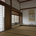 Nanzenji Temple, Kyoto. Image © Henry Plummer 2013