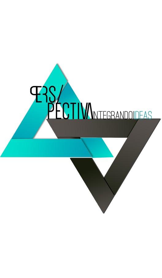 Congreso Internacional 'Perspectiva: Integrando Ideas' / Culiacán, Sinaloa