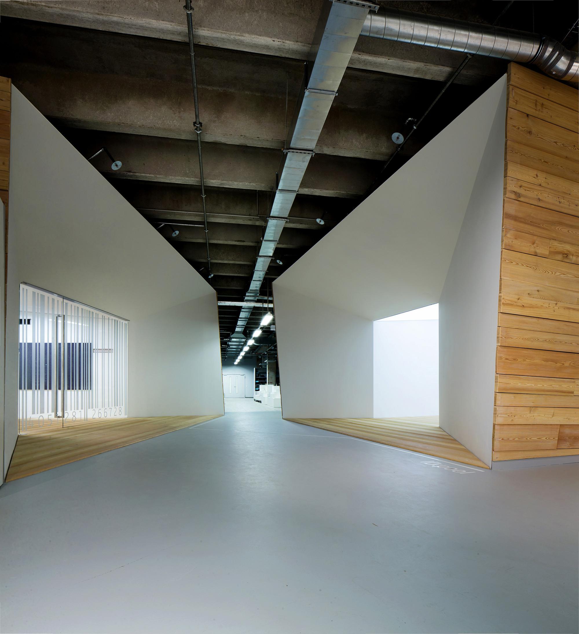 Schöne Räume gallery of kreativlabs schöne räume architektur innenarchitektur 4