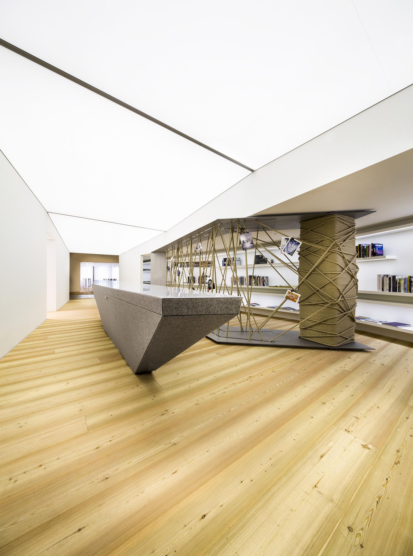 Galeria de kreativlabs sch ne r ume architektur for Architektur innenarchitektur