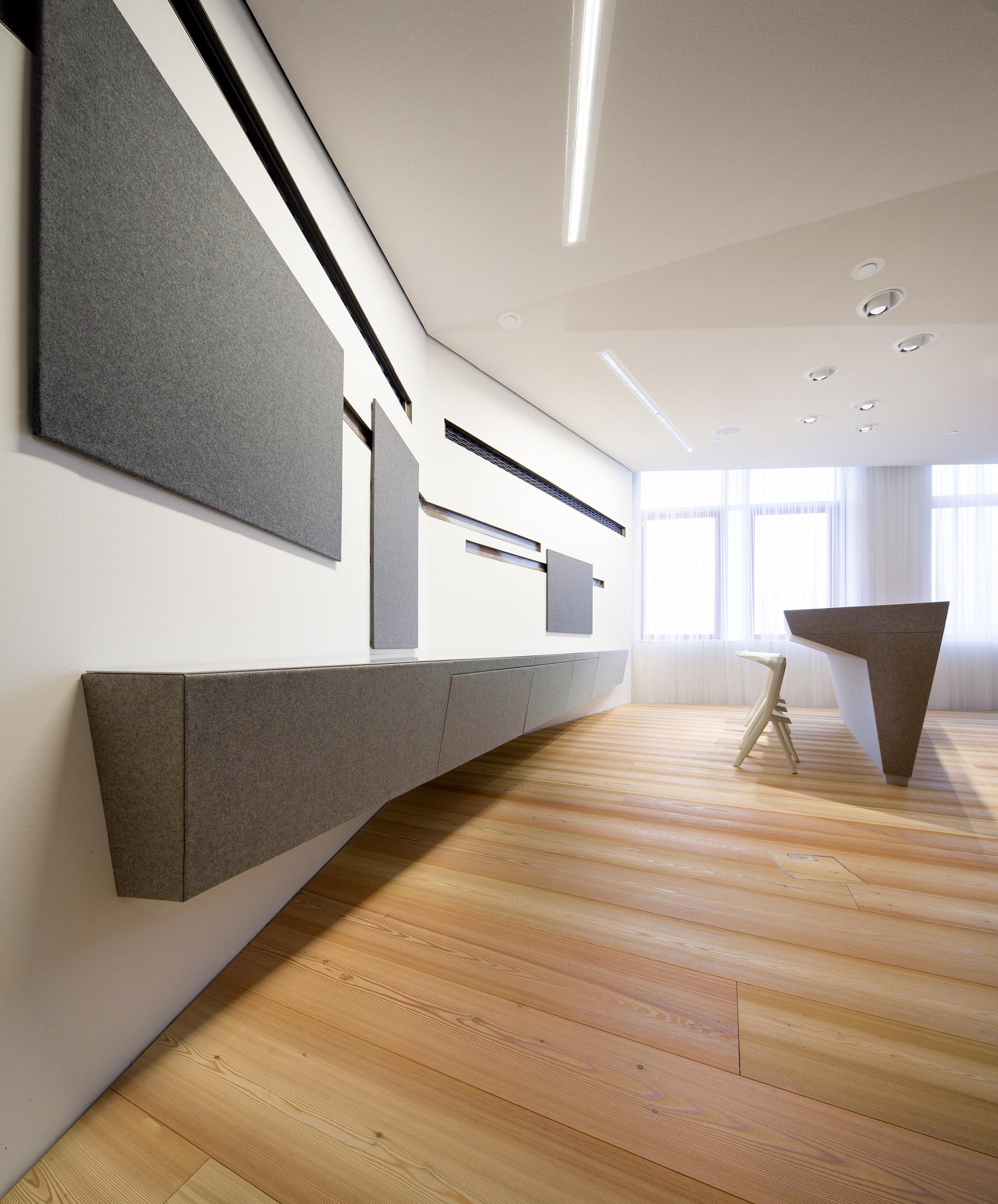 Schöne Räume gallery of kreativlabs schöne räume architektur innenarchitektur 5