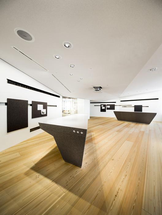Innenarchitektur Oder Architektur kreativlabs schöne räume architektur innenarchitektur archdaily
