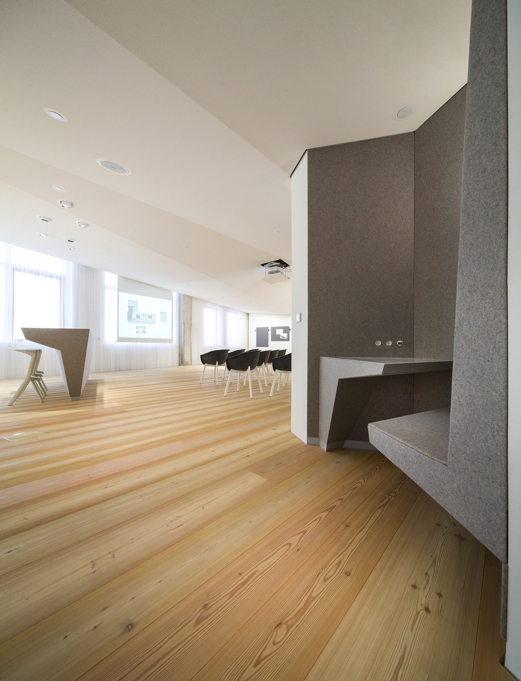 gallery of kreativlabs sch ne r ume architektur. Black Bedroom Furniture Sets. Home Design Ideas
