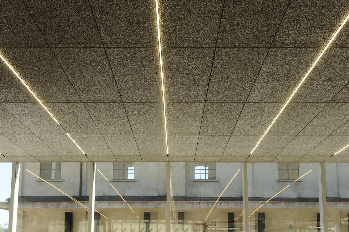 Gallery Of Fondazione Prada Oma 7