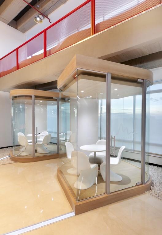 Coca Cola Col Mbia Aei Arquitectura E Interiores