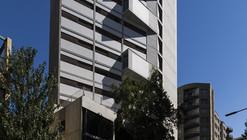 Pelican Street / Candalepas Associates