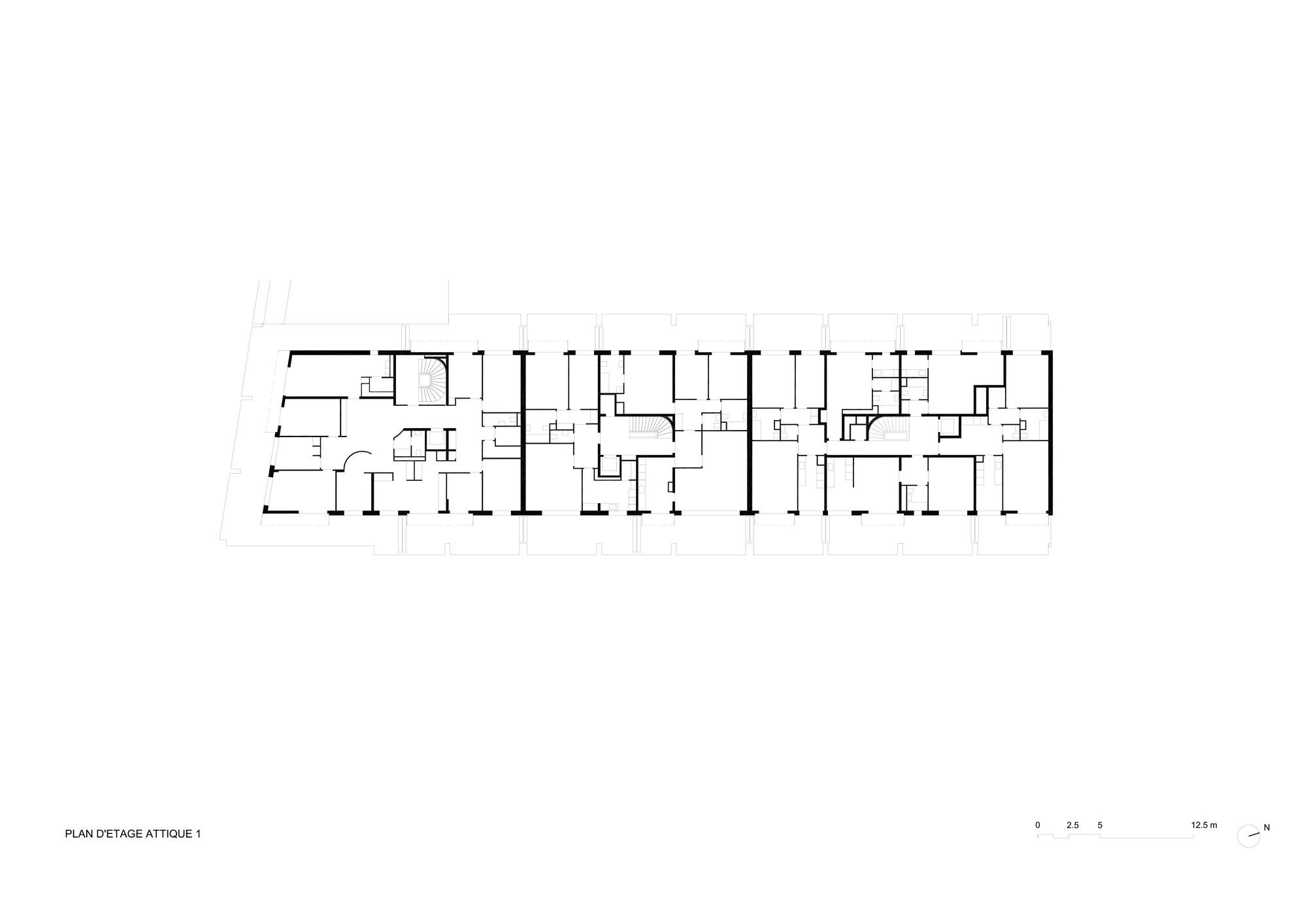 galer a de madera en el cielo group8 17. Black Bedroom Furniture Sets. Home Design Ideas