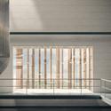 Courtesy of Gottlieb Paludan Architects