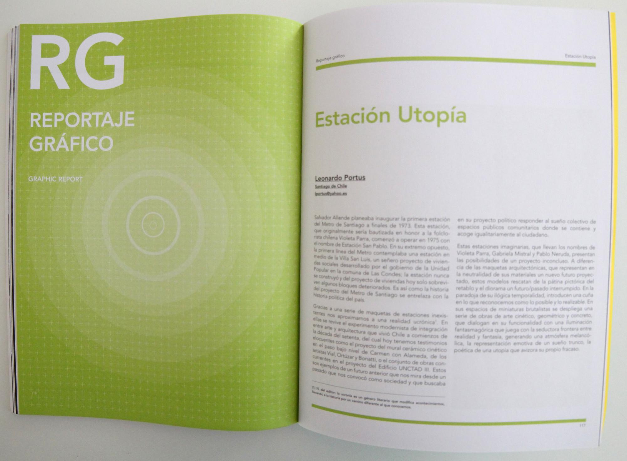 Excepcional Uñas Revista Galería De Arte Imágenes - Ideas Para ...