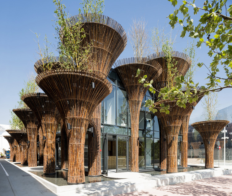 Architectural Design Works Antigua