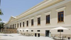Casa Daros / Ernani Freire Arquitetos Associados