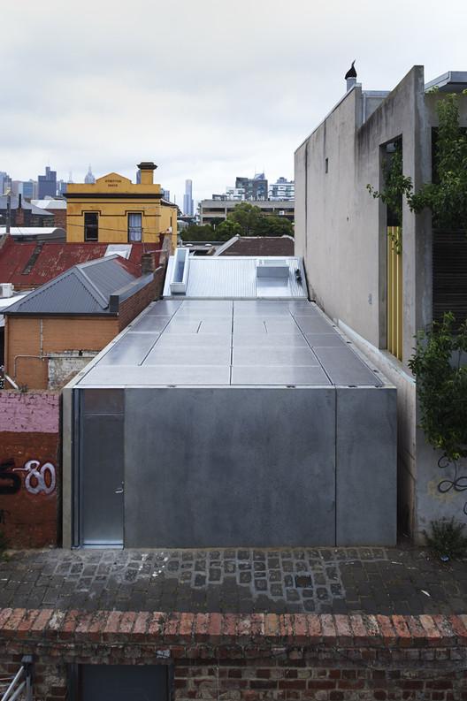 Casa Verde / Sean Godsell Architects, © Earl Carter
