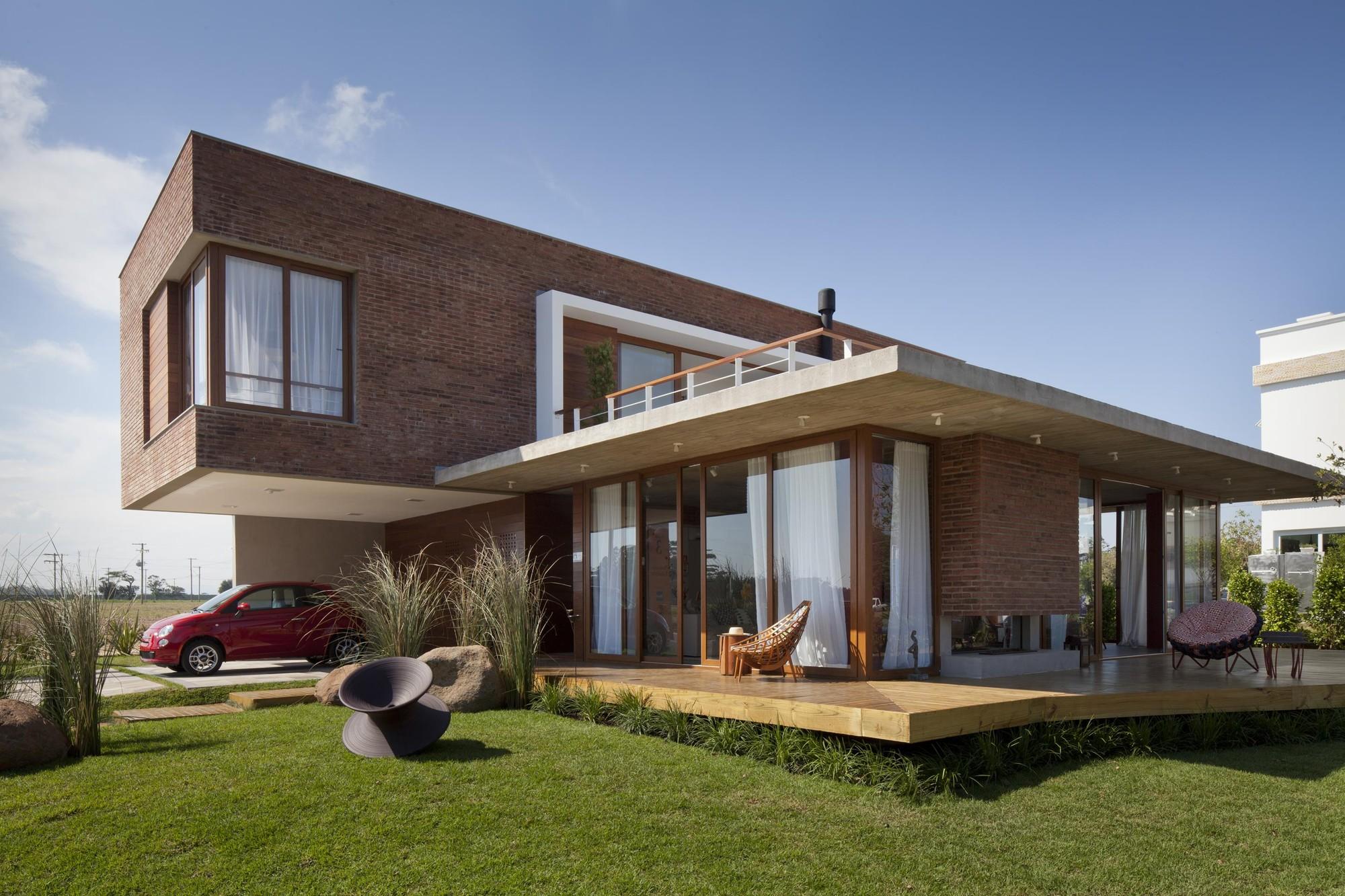 De Casas Con Maritimos. Amazing Affordable Casas Con Martimos Foto ...