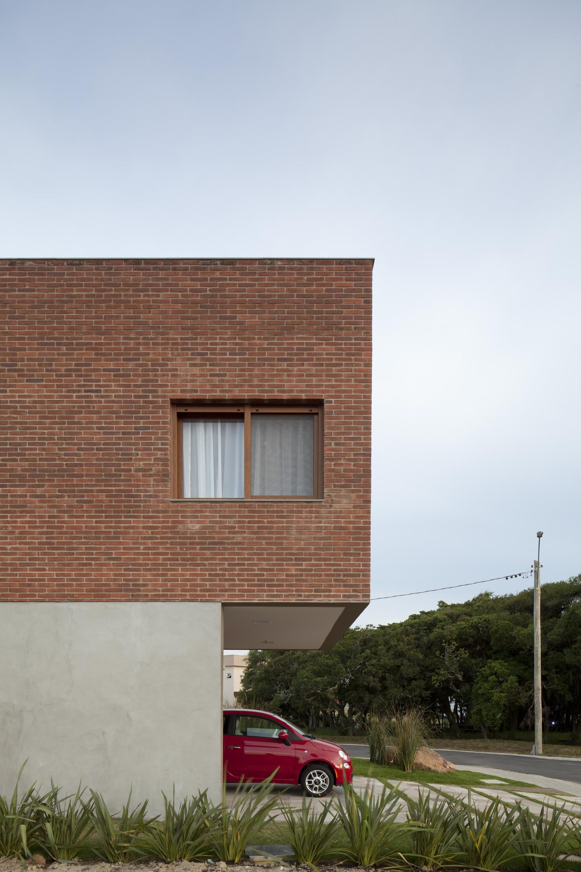 Galeria de Casa Marítimo / Seferin Arquitetura - 8