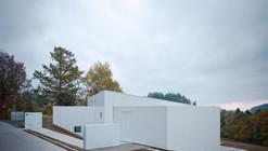 Country House / E2A