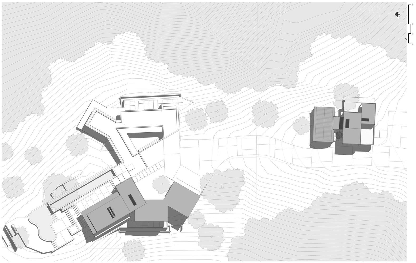 9603 OPR PRESENTATION large site plan.tif (Copy)