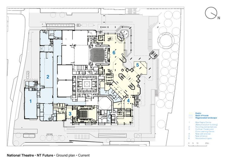 Public Aquarium Design And Construction Pdf