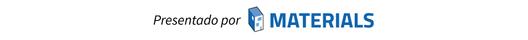 Presentado_por_materials(2x)