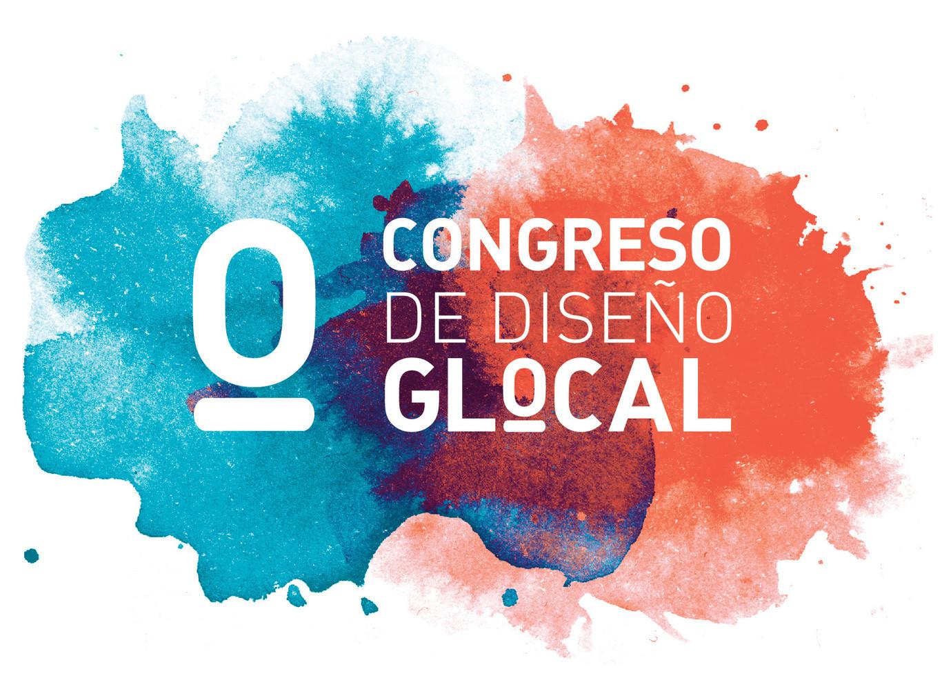 Hoy comienza Congreso de Diseño Glocal 2015 en la Ciudad de México