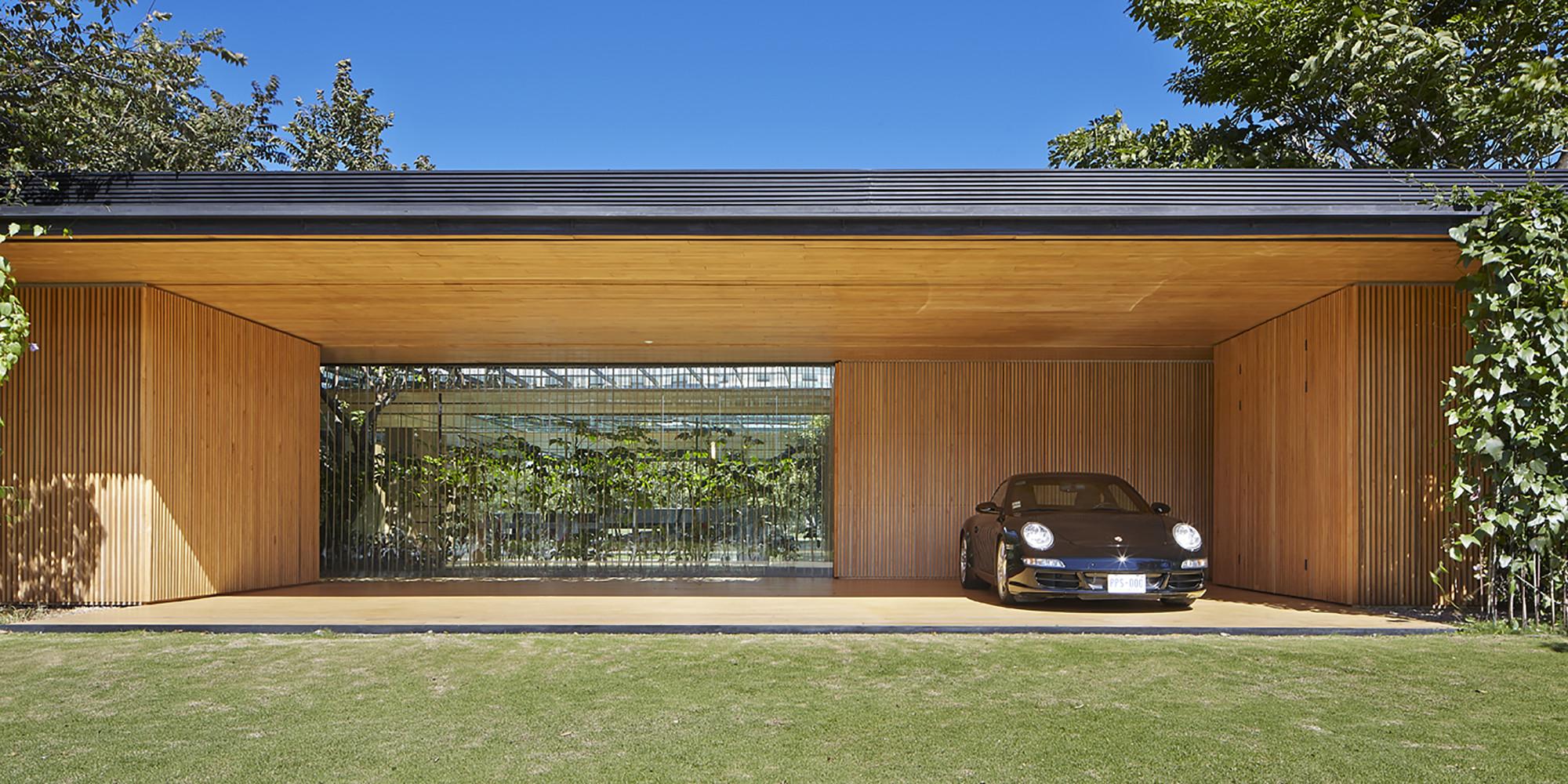 D Home Design